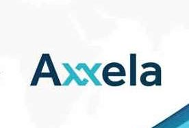 Axxela Begins Gas Transportation To W/African Countries