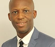 Bajomo Becomes Access Bank Executive Director