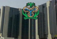 CBN Boosts Forex Market With $210Mn