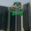 CBN Widens Forex Market Intervention With $210Mn