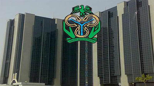 Cbn Stakeholders Targets Bringing 7 6m Into Banking System In 2018