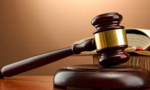 Magistrate Court Jails Man For Assaulting EKEDC Staff  …..Another Arrested In Ogun For Similar Offence