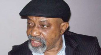 ASUU To End Strike January 15, Claims Ngige