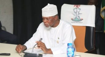 Customs Redeploys Senior Officers; PTML Gets New Controller