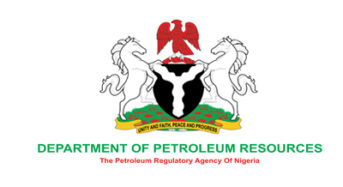 DPR Issues New Guidelines For LPG Operators, Investors & Others