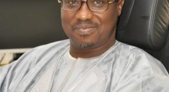 OPEC Secretary Assures Nigeria, Global Oil Community Of Sustainable Market Stability
