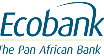 Ecobank Increases Customers' Card Limits For International Spending