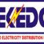 Two In Jail For Vandalising Eko Disco Equipment