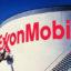 ExxonMobil Planning To Grow LNG Portfolio
