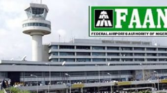 FAAN Issues Post COVID-19 Guidelines