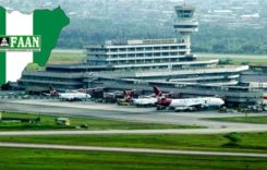 FAAN Advise Passengers To Get To Airports Early
