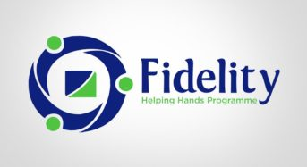 Fidelity Bank Splashes N18M On 12 Customers In Valentine's Day Draw