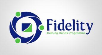 Fidelity Bank Laments Negative Media Campaign