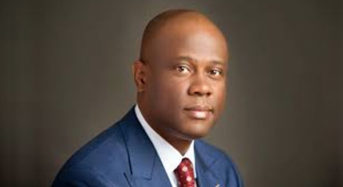 Access Bank Affirms Competence Of Buhari's Economic Team