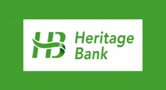 Heritage Bank Boosting Nigeria's Tourism Industry Through Calabar Carnival Partnership