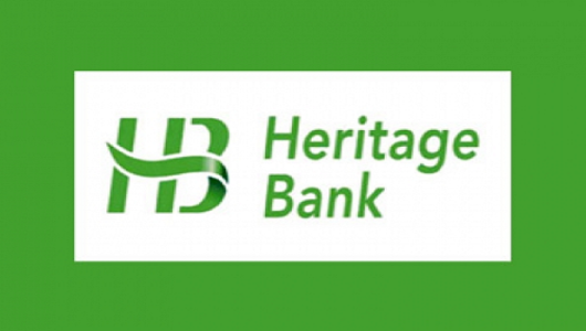 Heritage Bank Boosting Nigeria's Tourism Industry Through Calabar Carnival Partnership