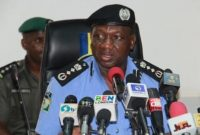 Benue Massacre: Senate Gives Police Chief 14 Days To Arrest Masterminds