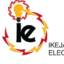 Three In Court For Tampering With Ikeja Electric's Installations