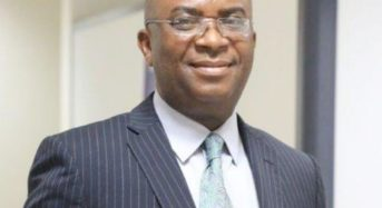 CBN Boosts Retail SMIs With $304.4m
