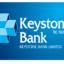 TSA: Keystone Bank Denies Custody Of Govt Money