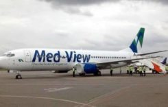Med-view Says Sacking Of Staff Part Of Operations Realignment