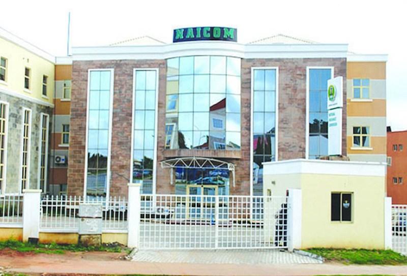 Nigeria's Insurance Industry Strives To Adopt International Financial Reporting  Standards - Oriental News Nigeria