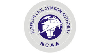 NCAA Partners Lagos State To Clear Flight Pathway Obstacles