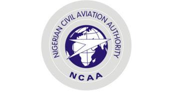 TSA To Enhance Airport Security – NCAA