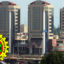 NNPC Says Alternative Funding Key To Unlocking Nigeria's Oil And Gas Potentials