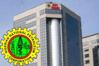 NNPC Goes Tough To Enforce N133.28 Ex-Depot Price For Petrol Compliance