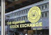 Market Turnover Hits N1.27 Trillion In 2017, As NSE Forecasts 2018 Outlook