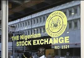 NSE Announces Reclassification of E-Tranzact International Plc From Medium Priced To Low Priced Stock