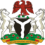 FG Gives Marketers Special FX Rate To Resume Fuel Importation