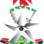 Customs KLT Area Command Generates  N15.7 Billion