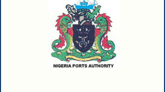 NPA Directs Terminal Operators To Participate At a trade Fairs