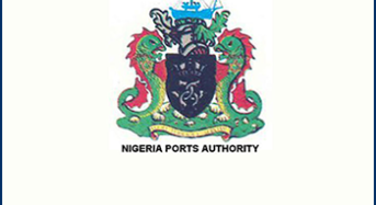 NPA Suspends Services Of 4 Shipping Companies