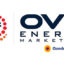 OVH Energy Prodigy Series Competition Produces Winner
