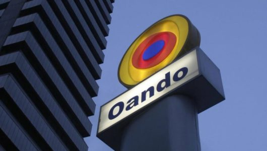Oando Plc Distances Itself From $680 Million London Arbitration Ruling  …Clarifies Stand On The Lingering Issues