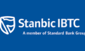 Stanbic IBTC Demonstrating Commitment To Corporate Governance And Industry Compliance