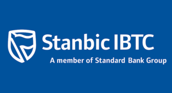 Stanbic IBTC Bank New Product Offers SME's Great Deal