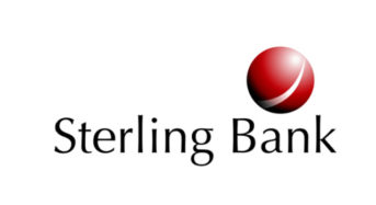 Sterling Bank Revolutionizes Ajo Traditional Savings Culture