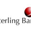 Sterling Bank Hosts Non-Interest Banking Confab