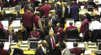 NSE Amended Par Value/ Pricing Methodology Rules Effective Today