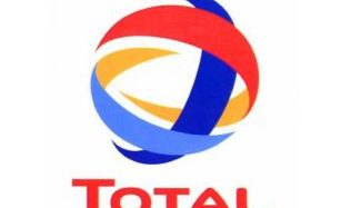 Total Urges New Oil Bid Round In Nigeria Says Sector Dormant ..To Take FID On 60,000bpd Ikike Project