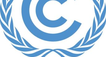 Global Climate Change Reaches Agreement On Agriculture