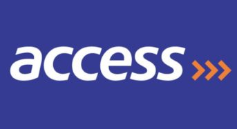 Access Bank Supports Creativity Born In Africa