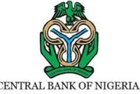 CBN Boosts Forex Market With $210m