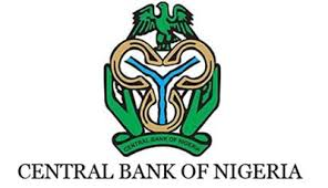 CBN Releases $318.73 Million To Forex Market