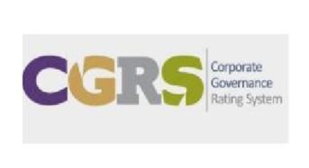33 Companies, 435 Directors Scale CGRS Rating