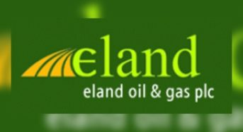 DPR Gives Approval For Eland Oil And Gbetiokun Field Development
